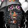 sasha557's avatar