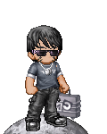 emo SHAdow1121's avatar