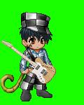 random_rocker's avatar