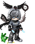iRebelz's avatar