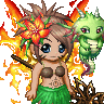 mrchingmustang's avatar