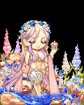 LStephenie's avatar