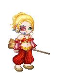 tlcasselman's avatar