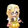 ~Ramenlady~'s avatar