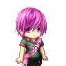 Oooooooh shiiiny's avatar