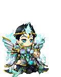 Cloud-3-Gun's avatar
