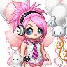 rose808's avatar