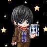 Purpleinator's avatar