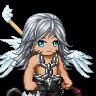 Kotharthi's avatar