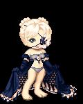 Celestial LaLa's avatar