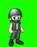 edwardc8's avatar