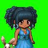 VirtuousMuse's avatar