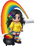 asdfghjkl_lovee's avatar