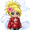 yuriabrinemi's avatar