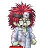 No need for the sedative's avatar