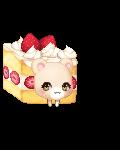 Magical Miu2005's avatar