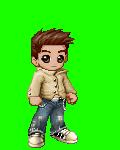 are_jiez's avatar