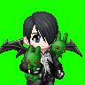 SN Butterfly Chouji's avatar