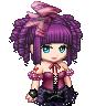 Lovender's avatar