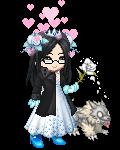 Sunshine Uchiha13's avatar
