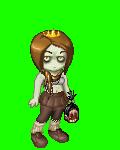 babe1997's avatar