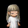 i want kiss's avatar
