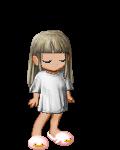 pray 4 love's avatar