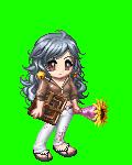 m4sh4's avatar