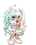 Hazel_Angel