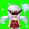 XxX_isexy_elmo_XxX's avatar