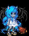 nakimushi-ookami's avatar
