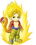 Nexus Interactive's avatar