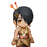 [ Helena ]'s avatar