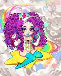 Lady Sorteria's avatar