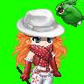 Isis3's avatar