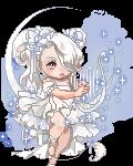 Yukito Sohma's avatar