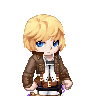 Arlarmin's avatar