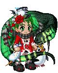 AkidForever's avatar