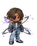 space traveled's avatar