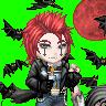 Sanretsu's avatar