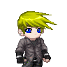 Sharqi's avatar