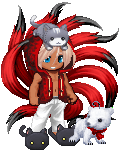 MvP 13army's avatar