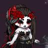 Laselin's avatar