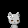 Valise's avatar