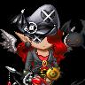 KyutiHuni's avatar