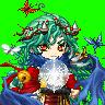 Odinn's avatar
