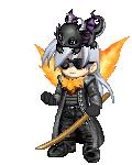 dragonrazor