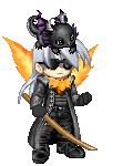 dragonrazor's avatar