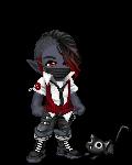 Pet Me Now's avatar