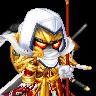 Kurowscar's avatar